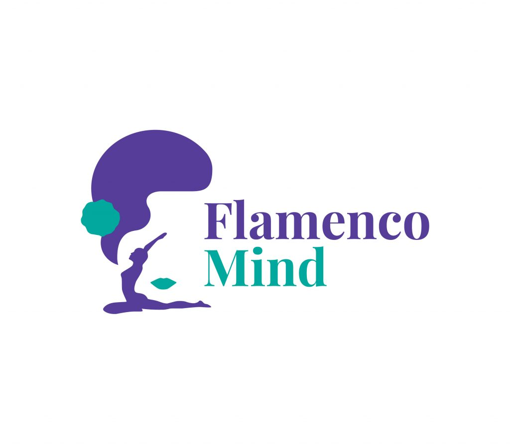 flamenco mind training