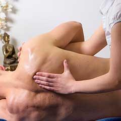 marta de la villa terapeuta