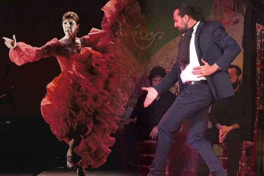 marta-y-norberto-flamenco