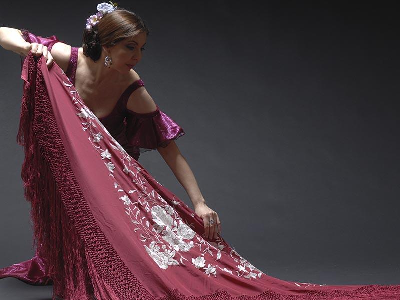 cursos de baile flamenco solea flamencomind