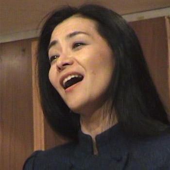 Chieko Aizawa 相澤 千惠子