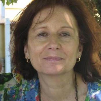 Pilar Sequero