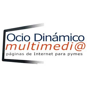 Ocio Dinámico Multimedia