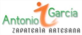 Zapatería Antonio García