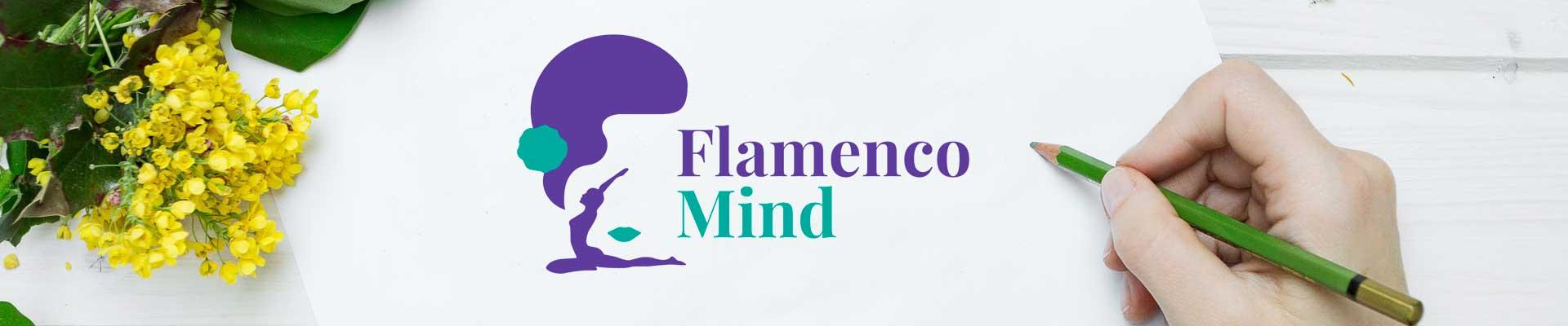 clases online de baile flamenco consciente - FlamencoMind