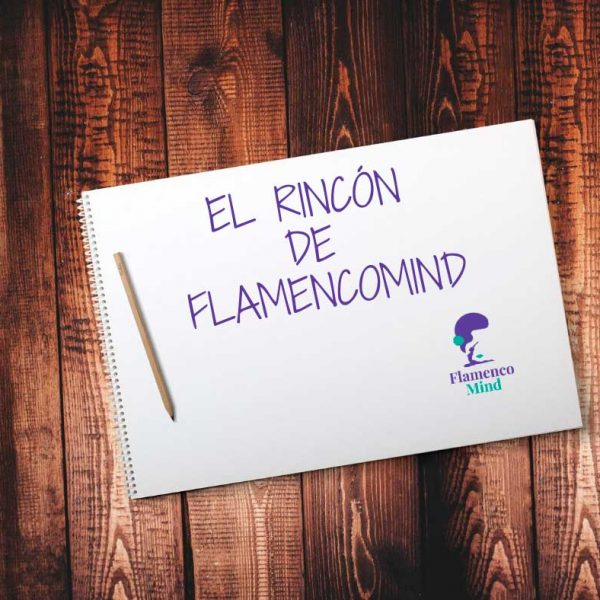 El-Rincon-de-Flamencomind